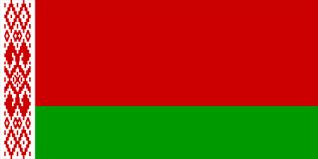 Renewal of Belarus Sanctions by EU