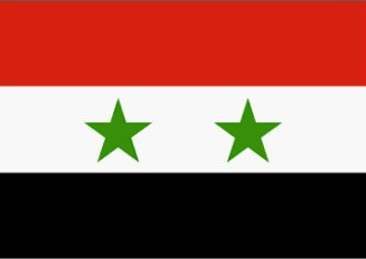 271 Syrian Government Workers Sanctioned by OFAC