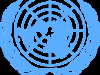 HLR on UN Sanctions