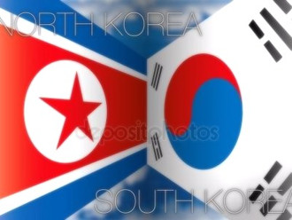 South Korea Sanctions North Korean Entities and Individuals
