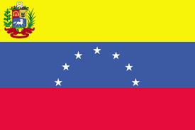 13 entities of Venezuela has been blocked by OFAC