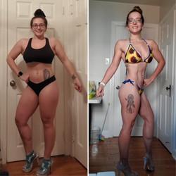 Beth Transformation