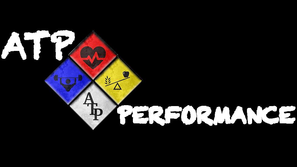 ATP Performance