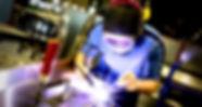 industria-770x410.jpg
