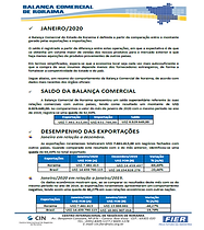 1. Janeiro.png