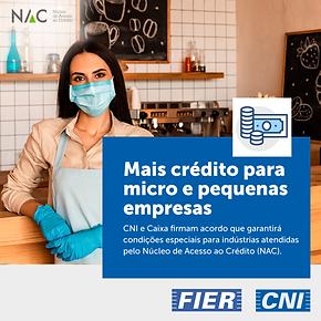 Parceria CNI-CAIXA_Redes sociais.png