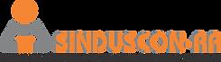 SINDUSCON-RR.png