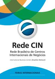 6. FEIRAS INTERNACIONAIS.png
