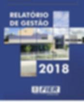 Relatório de Gestão 2018.jpg