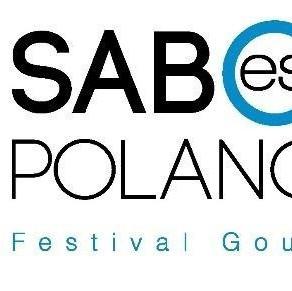 Sabores Polanco VI