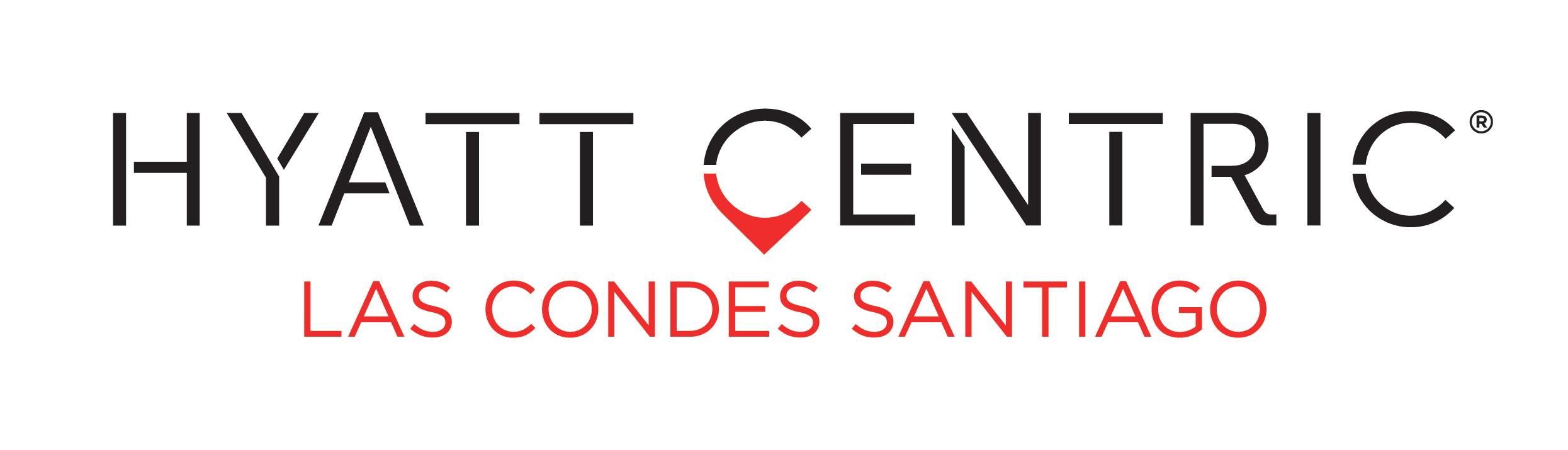 Las Condes - SCLCT_L001a-hrz-R-color-CMYK (1)