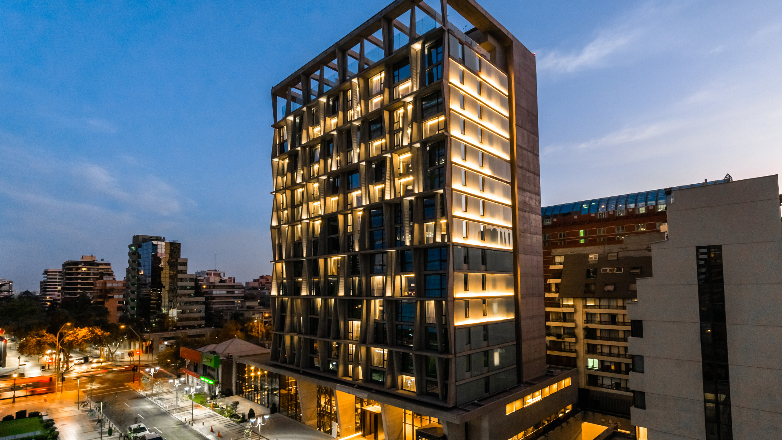 Hyatt Centric Las Condes Santiago-PRINT (5)