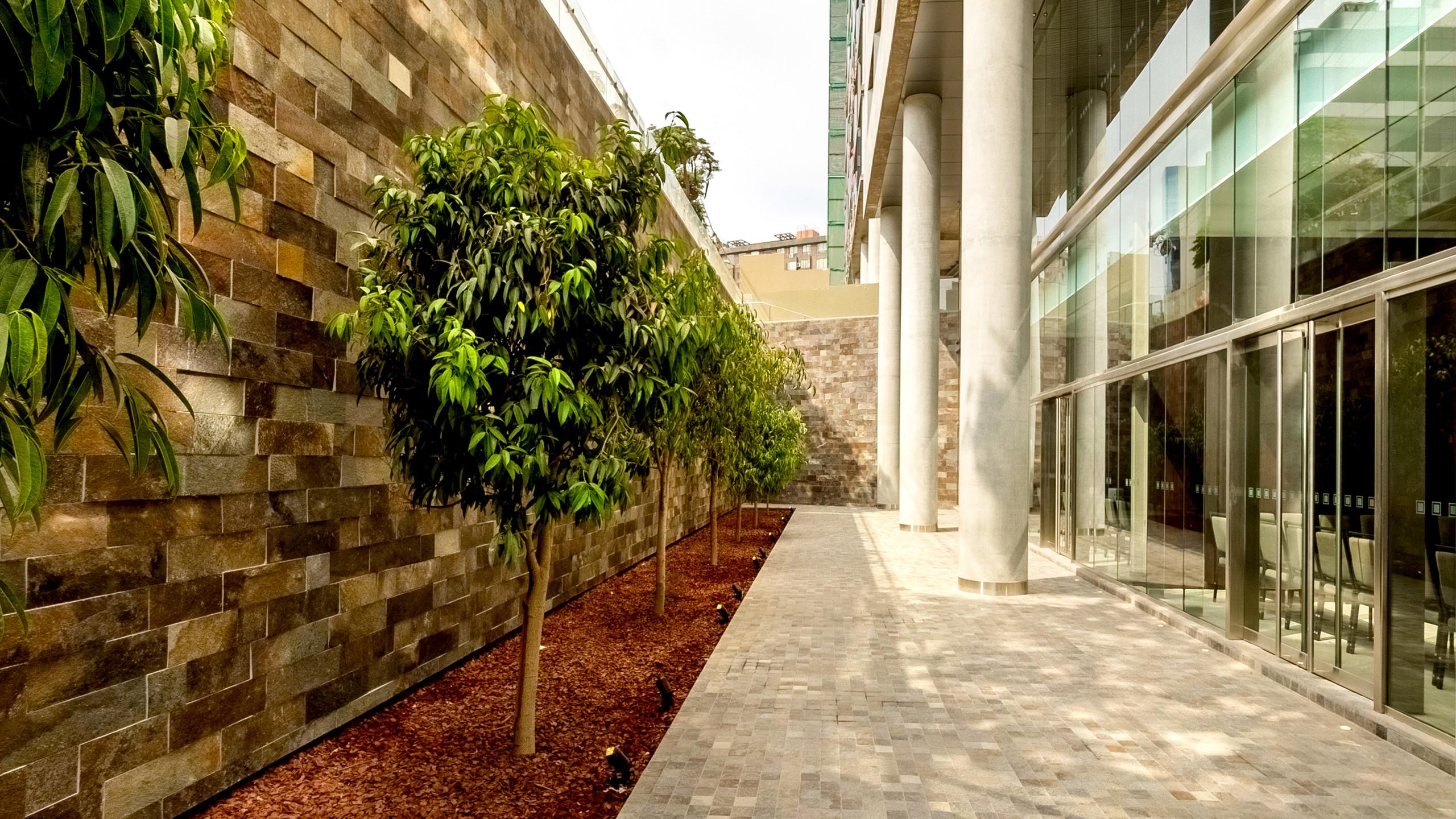 Hyatt Centric San Isidro Lima-PRINT (1)