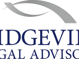 Welcome to Bridgeview Legal Advisors