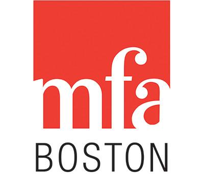 Meet the New Museum of Fine Arts Boston Emerging Artist Fellow