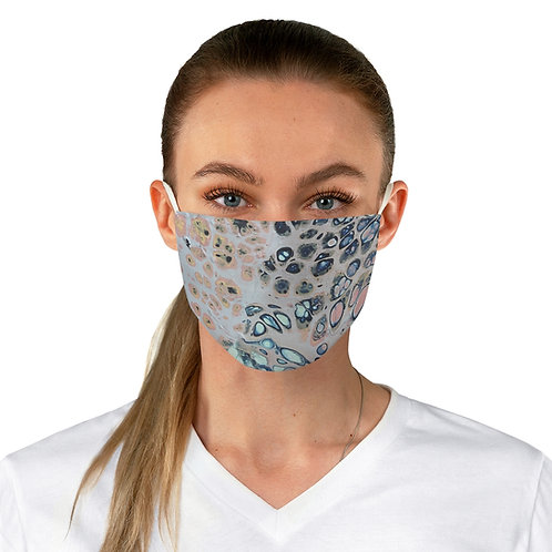 Fabric Face Mask Cells