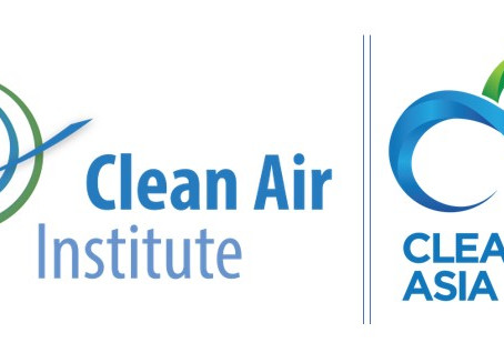 Partnering for Better Air Quality