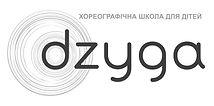 imgonline-com-ua-Black-White-tpdR2AlWJmv