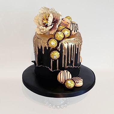 Celebration_Cake_Gold_Drip.jpg