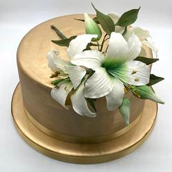 Flowers_Lilies_Cake.jpg