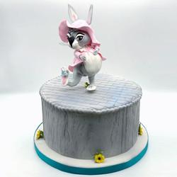 Sculptures_Rabbit_Pink_Cake.jpg