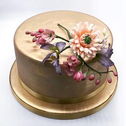 Flowers_Spray_Peach3_Cake.jpg