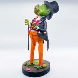Sculptures_Frog_02.jpg
