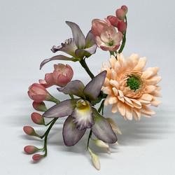 Flowers_Orchid.jpg