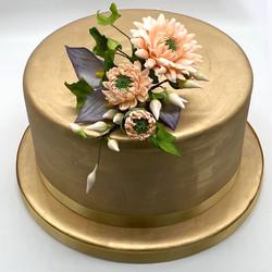 Flowers_Spray_Peach2_Cake.jpg