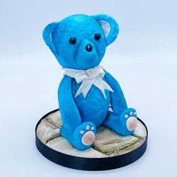 Sculptures_Bear_Blue_02.jpg