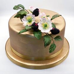 Flowers_Brambles_Cake.jpg