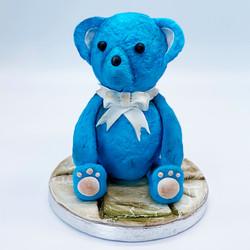 Sculptures_Bear_Blue_01.jpg