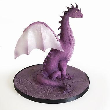 Sculptures_Dragon.jpg