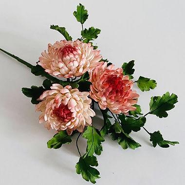 Flowers_Spray_Peach.jpg