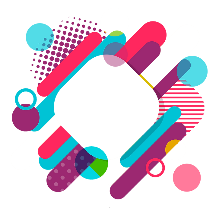 Abstract-PNG-Frame.png