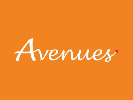 Finding Avenues
