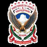 DSYA logo only.png