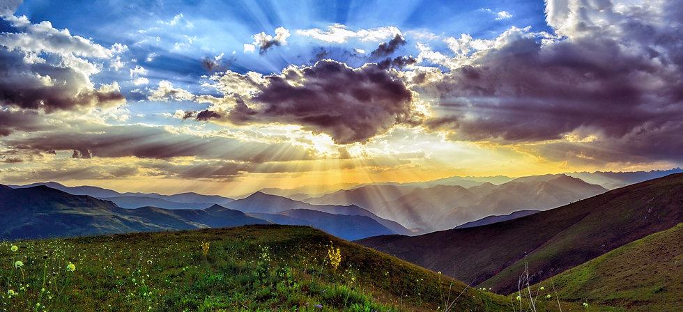 sunset-3325080.jpg