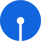 SBI only logo.png