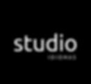 STUDIO_-_Balão_Preto_Studio_Idiomas.png