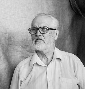 Олег Лошаков. Фото 2014