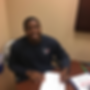Nick signing with Texans.png