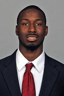 Marcellus profile pic.jpg
