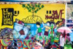 Florès, marchés de Labuan Bajo--16.jpg