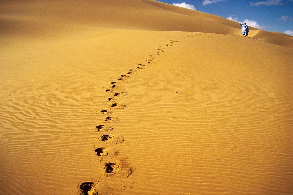 dune rouge tarfaya-2.jpg