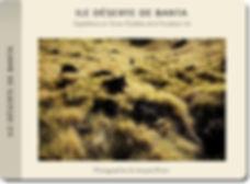 Carnet de voyage du photographe Jacques Bravo dans les peties iles de la sonde en Indonésie. Ile de Banta