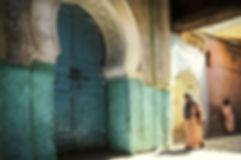 mosquée_taroudannt-8.jpg