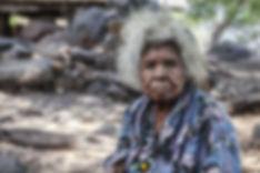 Ile d'Alor, village de Takpala--14.jpg