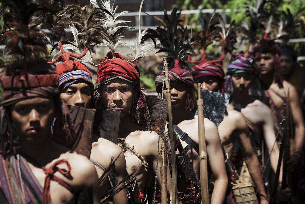 Ile d'Alor, village de Takpala--22.jpg