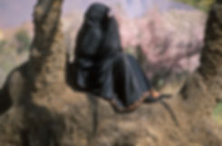 femme tafraoute 3-23.jpg